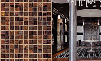 Mosaici - Miscele by Bisazza   Tilelook