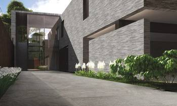SpaccOne by Trial Ceramica by Cotto Petrus   Tilelook