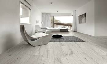 Wood Story by Trial Ceramica by Cotto Petrus   Tilelook
