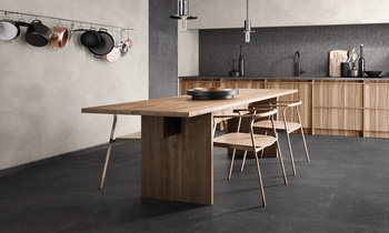 Thumb french mood reims cucina dd17   copia