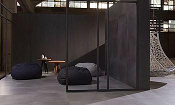 Factory by Leonardo Ceramica | Tilelook