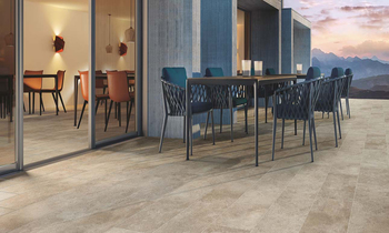 Thumb 1290x600 econcrete amb eco beige outdoor  1