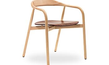 Chair de Discipline | Tilelook