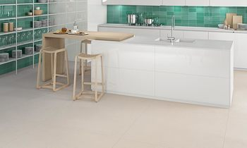 Thumb blancos wall tiles a567 v18 blanco brillo vives ceramica