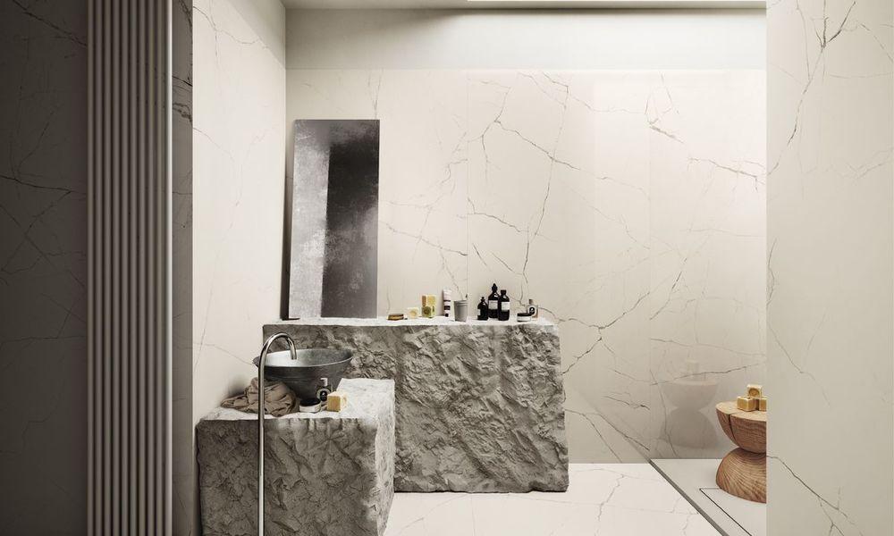The Room di Imola Ceramica   Tilelook