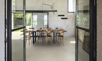 Appeal Floor von Marazzi | Tilelook