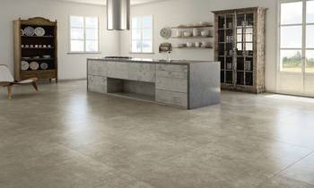 My S-Tile by Tuscania | Tilelook