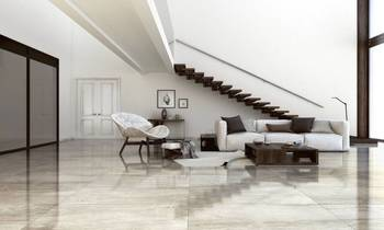 Stardust by Tuscania | Tilelook