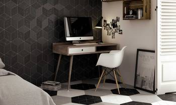 Rhombus by Studio One | Tilelook