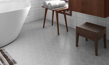 Scale by Studio One | Tilelook