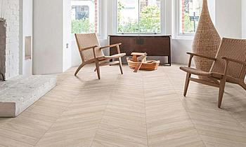 Woodchoice by Ragno | Tilelook
