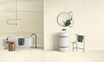Stark by Love Ceramic Tiles | Tilelook