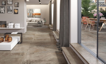 Vision by Naxos | Tilelook