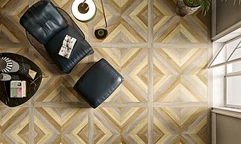 Timber by Love Ceramic Tiles | Tilelook
