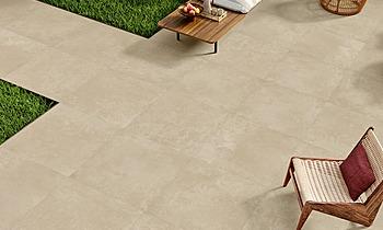 Balance by Love Ceramic Tiles | Tilelook