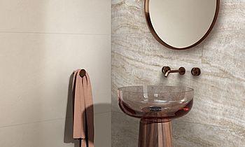 Wide&Style Mini by Abk | Tilelook