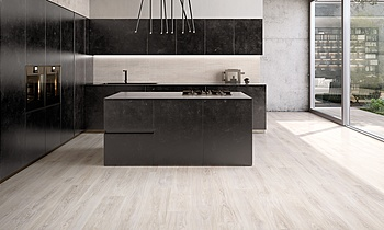 Woodtouch by Ergon   Tilelook