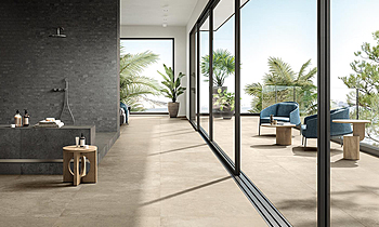 District by Dom Ceramiche   Tilelook