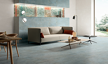 Pictura by Naxos | Tilelook