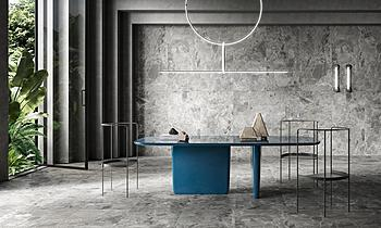 Mun by Dom Ceramiche   Tilelook
