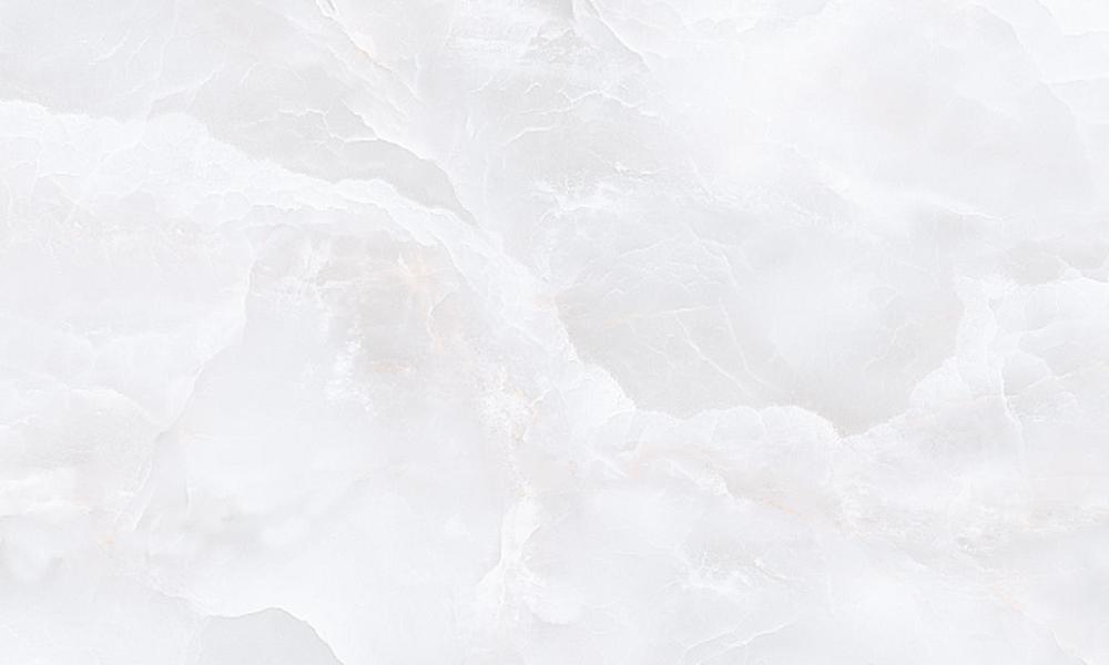caramo după Boonthavorn Ceramic | Tilelook