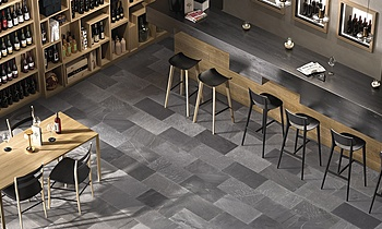 Tracce by Emilceramica | Tilelook