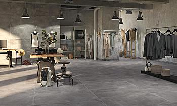 City by Ascot   Tilelook