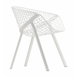KOBI CHAIR - 040 Alias Design Kobi