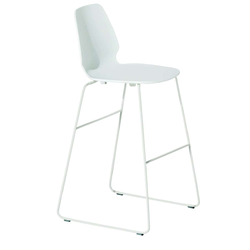 SELINUNTE HIGH STOOL - 548 Alias Design Segesta Selinunte