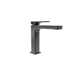 Single lever basin mixer  Ritmonio Glitter