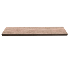 shelf Flaminia Simple
