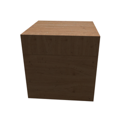 floor cabinet Flaminia Simple