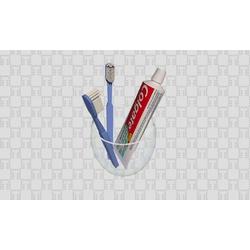 spazzolini e dentifrocio Tilelook Generic Accessories