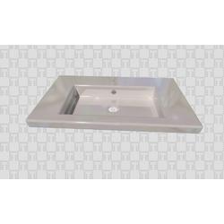 SQUARE 100090018 Washbasins and Countertops Noken Washbasins