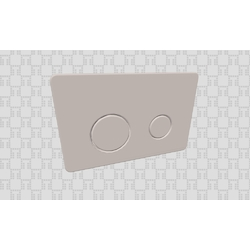 SMART LINE sanitary ware Noken Sanitary ware