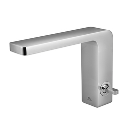 LOUNGE Bathroom Faucets 100063524 Noken Bathroom Taps