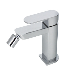 Bathroom Faucets HOTELS 100126420 Noken Bathroom Taps