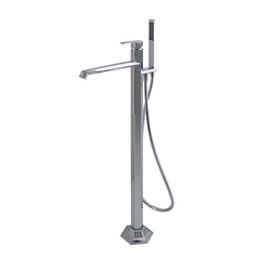 Bathroom Faucets CHELSEA 100156040 Noken Bathroom Taps