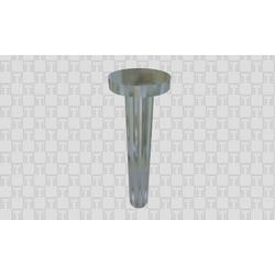 Sprinklers COMPLEMENTS ARM 100090331 Noken Showers