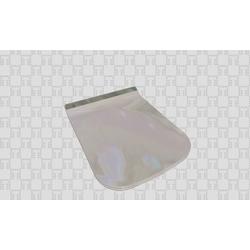 Sanitary Ware FORM 100148384 Noken Sanitary ware