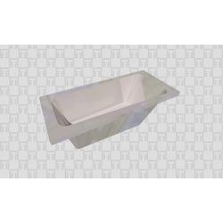 Bathtubs ECOLITE 100118920 Noken Bathtubs