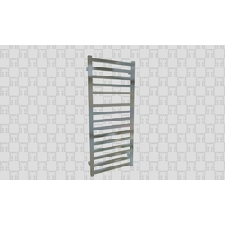 100215604 NK LOGIC towel warmer Noken Towel warmer