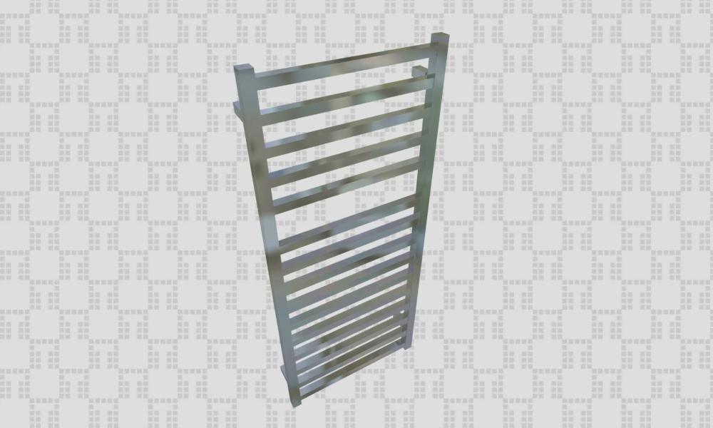 100215630 NK LOGIC - Collectie Towel warmer van Noken | Tilelook