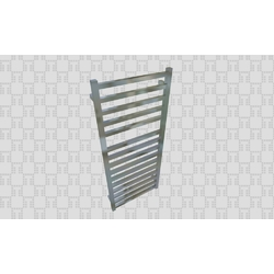 100215630 NK LOGIC towel warmer Noken Towel warmer