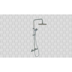100093268 SMART Bathroom Faucets Noken Bathroom Taps