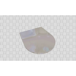 100188391 Sanitary TONE Noken Sanitary ware