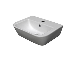 100171084 Washbasins and worktops URBAN C Noken Washbasins
