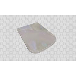 100130732 Noken Sanitary ware