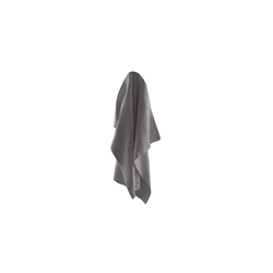 Towel Tilelook Generic Accessories