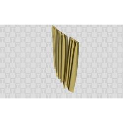 Curtain N110712 - Collezione Generic Accessories di Tilelook   Tilelook